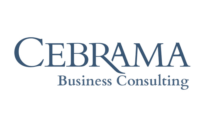 Cebrama Business Consulting