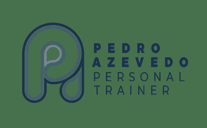 Pedro Azevedo - Personal Trainer em Famalicão