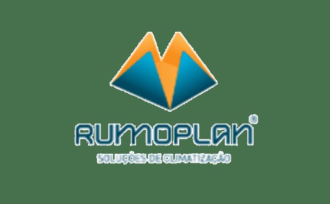 Rumoplan - Soluções de Climatização