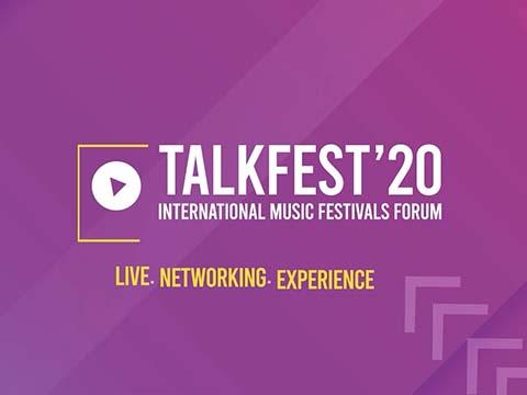 Soluções Live Stream para eventos online, espetáculos e conferências.